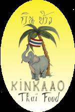 Kinkaao